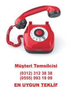 iletişim kırmızı 2
